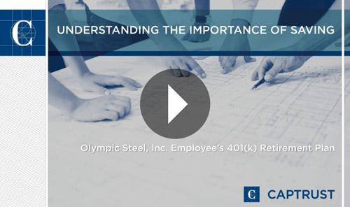 OSI-401-Thumbnail