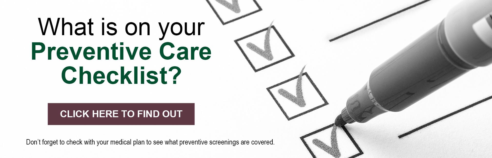 OSI-Preventive-Care-Checklist-Slider-rev